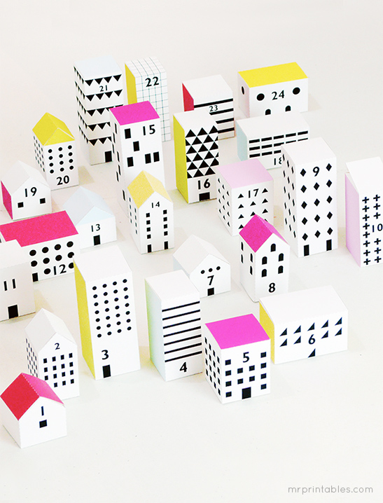 mrprintables-paper-city-advent-calendar-1