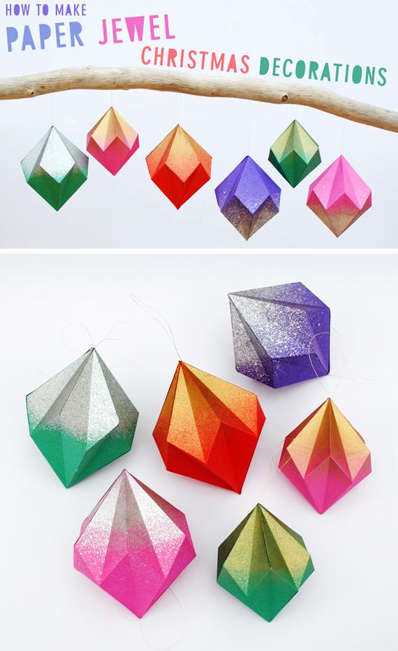 paper-jewel