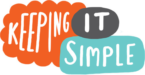 keeping-it-simple-1
